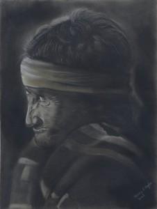 Elder souix