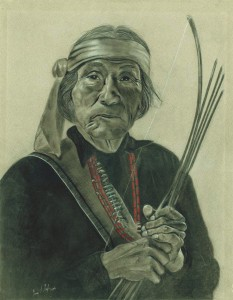 arizona Indian